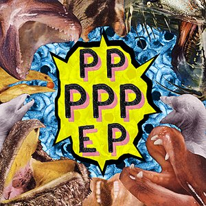 Image for 'PPPPPEP'