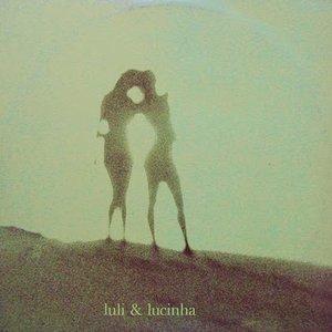 Imagem de 'Luli & Lucinha'