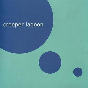 Image for 'Creeper Lagoon'