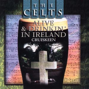 Image for 'Alive And Drinkin' In Ireland'