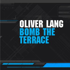 Image for 'Bomb The Terrace'