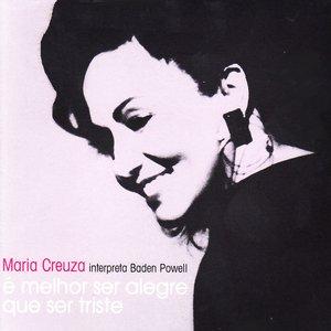 Image for 'Maria Creuza interpreta Baden Powell'