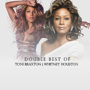 Image for 'Double Best Of'