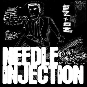 Bild för 'Needle Injection'