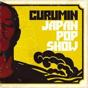 Image for 'Japan Pop Show'