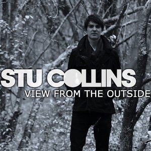Imagem de 'View From The Outside EP'