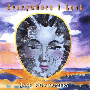 Image for 'Everywhere I Look'