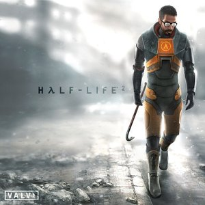 Imagen de 'Half-Life 2'