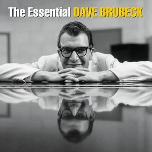 Image for 'The Essential Dave Brubeck'
