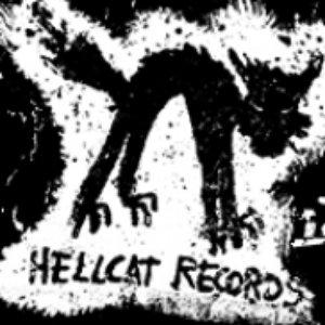 Imagen de 'Hellcat Records'