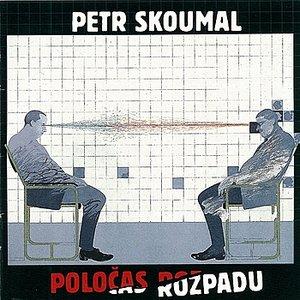 Image for 'Poločas rozpadu'