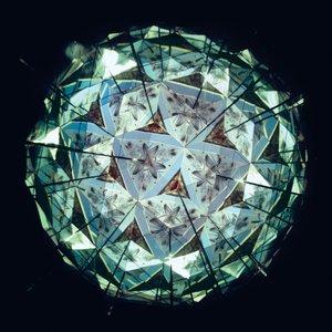 Imagen de 'The Kaleidosope'