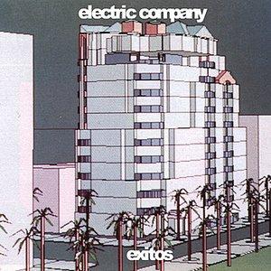 Imagem de 'Exitos'