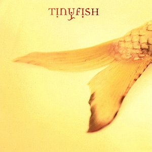 Image for 'Tinyfish'