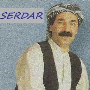 Bild för 'Serdar'