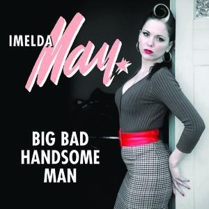 Image for 'Big Bad Handsome Man'