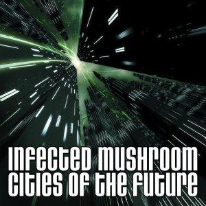 Immagine per 'Cities of the Future'