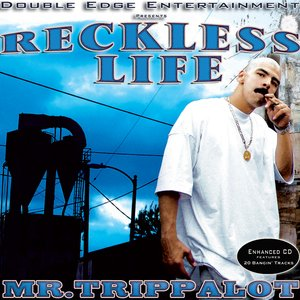 Image pour 'Reckless life'
