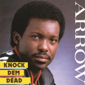 Image for 'Knock Dem Dead'