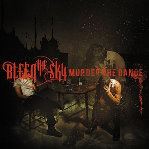 Image pour 'Murder The Dance'