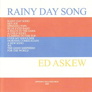 Image for 'Rainy Day Song'
