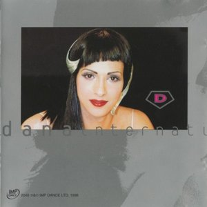 Image for 'Diva (דיווה - האוסף)'