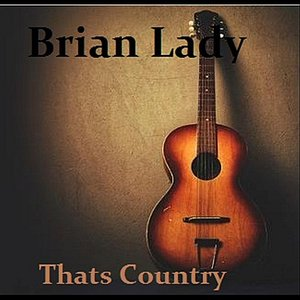 Image for 'That's Country'