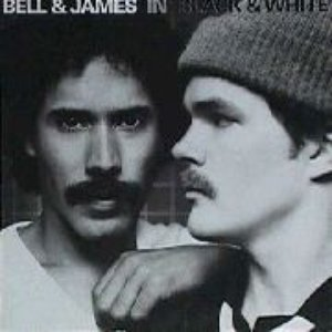 Image for 'Bell & James'