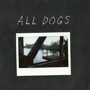 Image for 'All Dogs - EP'