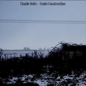 Imagen de 'Under Construction'
