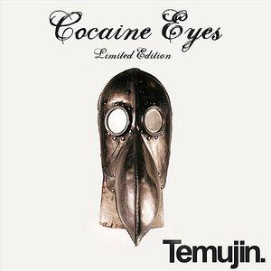 Bild für 'Cocaine Eyes'