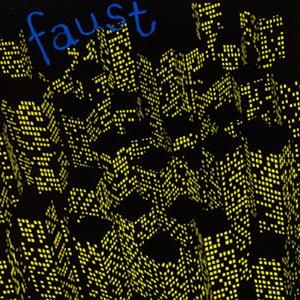 Bild för '71 Minutes of Faust'