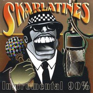 Image for 'Instrumental 90%'