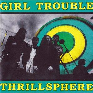 Image for 'Thrillsphere'