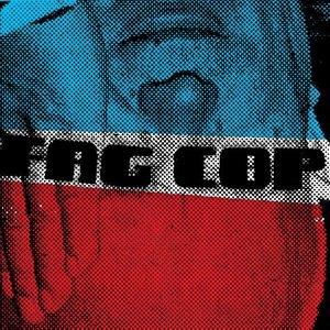 Imagem de 'Complete Shit Volume 1'