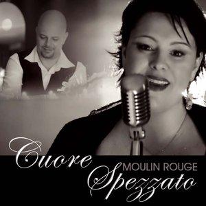 Image for 'Cuore spezzato'
