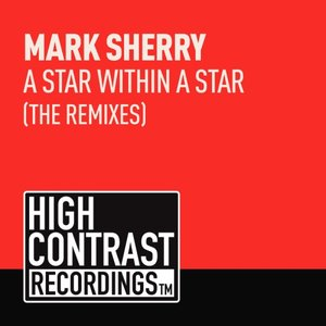 Image for 'A Star Within A Star (The Remixes)'