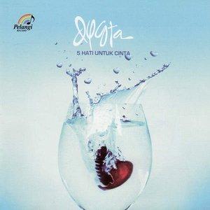 Bild für '5 Hati Untuk Cinta'