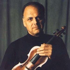 Image for 'Bohuslav Matousek, Janacek Chamber Orchestra and Zdenek Dejmek'