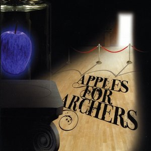 Image for 'Apples for Archers'