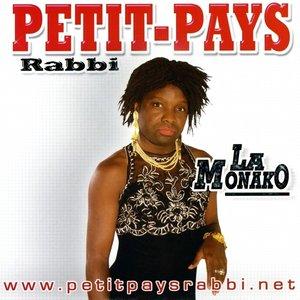 Image for 'La Monako, Musique du Camerou'