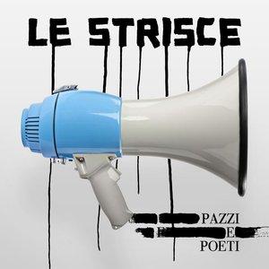 Image for 'Pazzi e poeti'