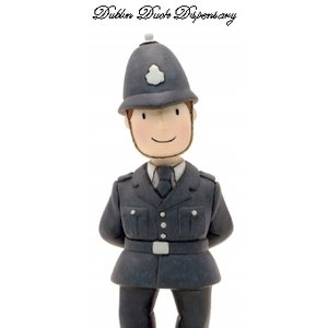 Image for 'He do the Police in Different Voices'