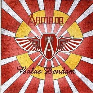 Image for 'Balas Dendam'