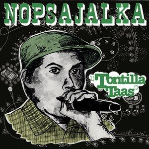 Imagem de 'Tontilla Taas'