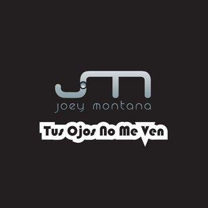 Image for 'Tus Ojos No Me Ven'