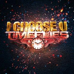 Image for 'I Choose U (Sick Individuals Remix)'