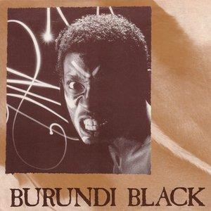 Image for 'Burundi Black'