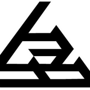 Bild för 'Alpha Bite'