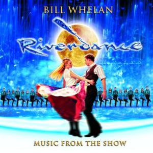 Image for 'Riverdance: Music From The Show'